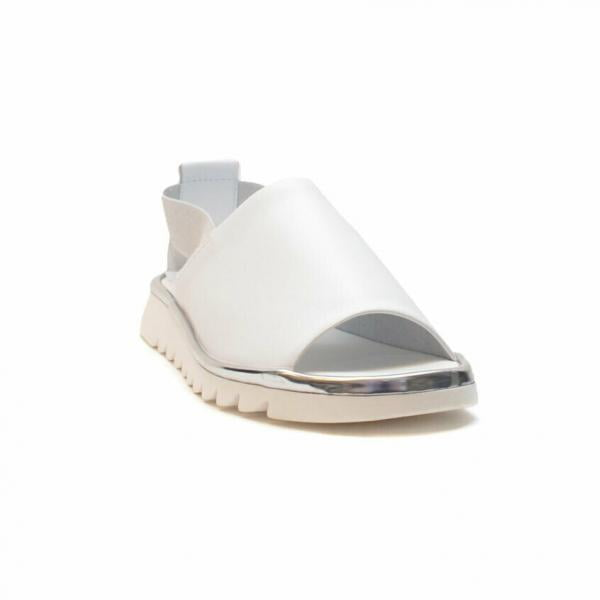 Flexx Sandaali, valkoinen