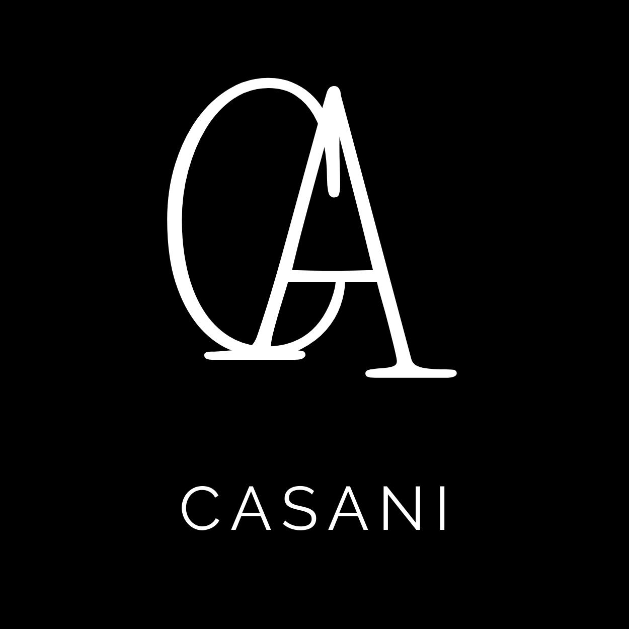 Casani.fi