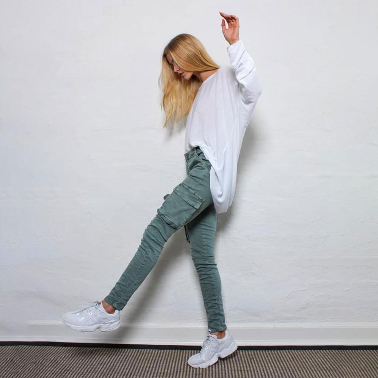 M.a.p.p Jeans